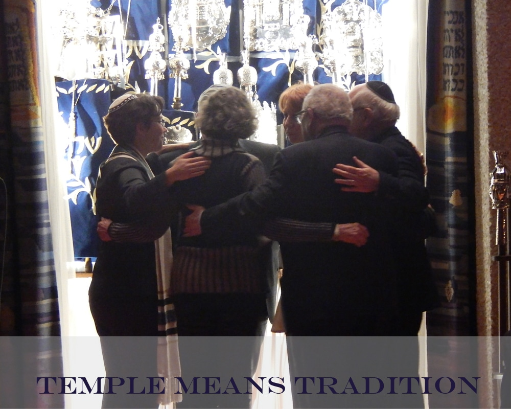 temple emanu-el-beth-sholom montreal Home Page Pic